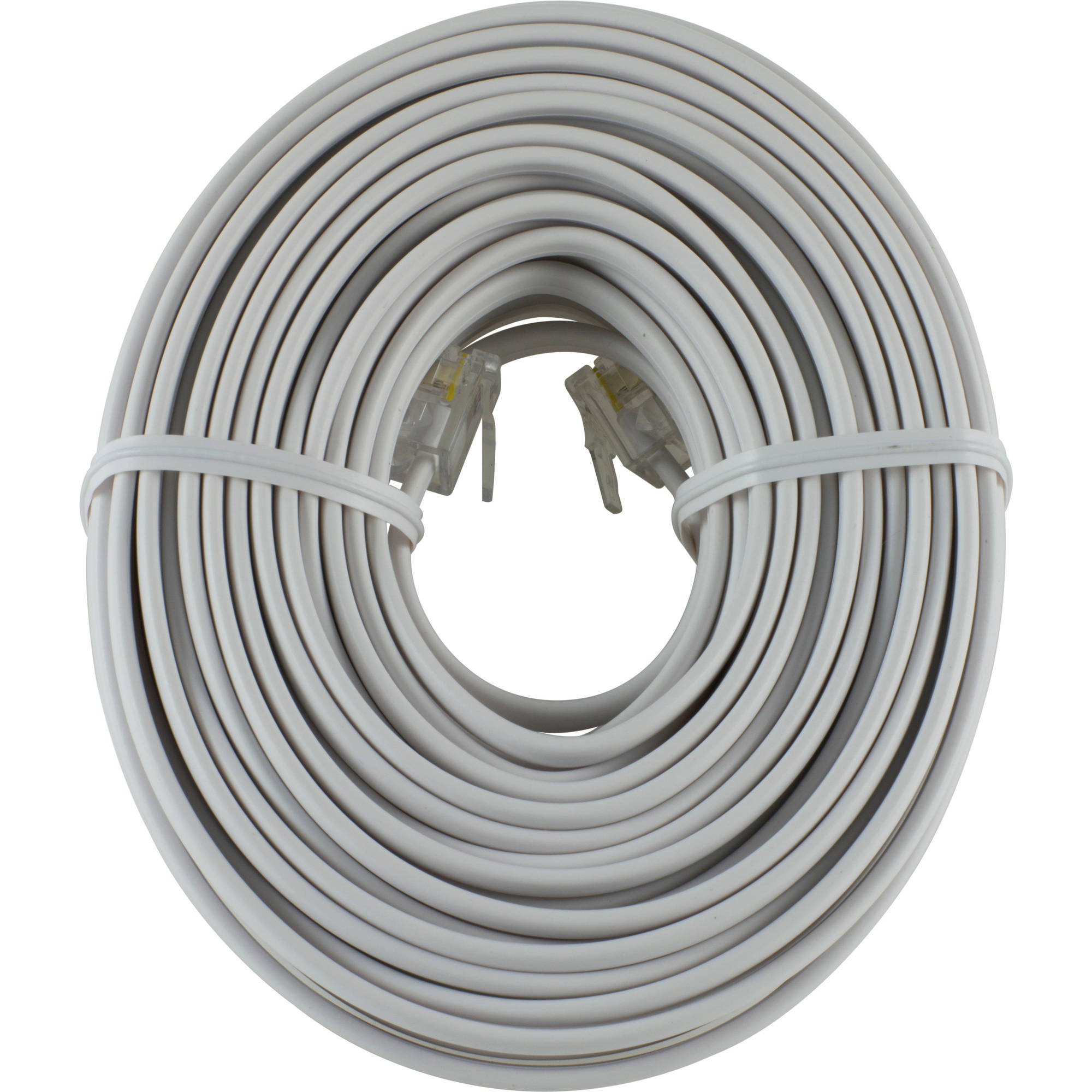hight resolution of wiring phone cord