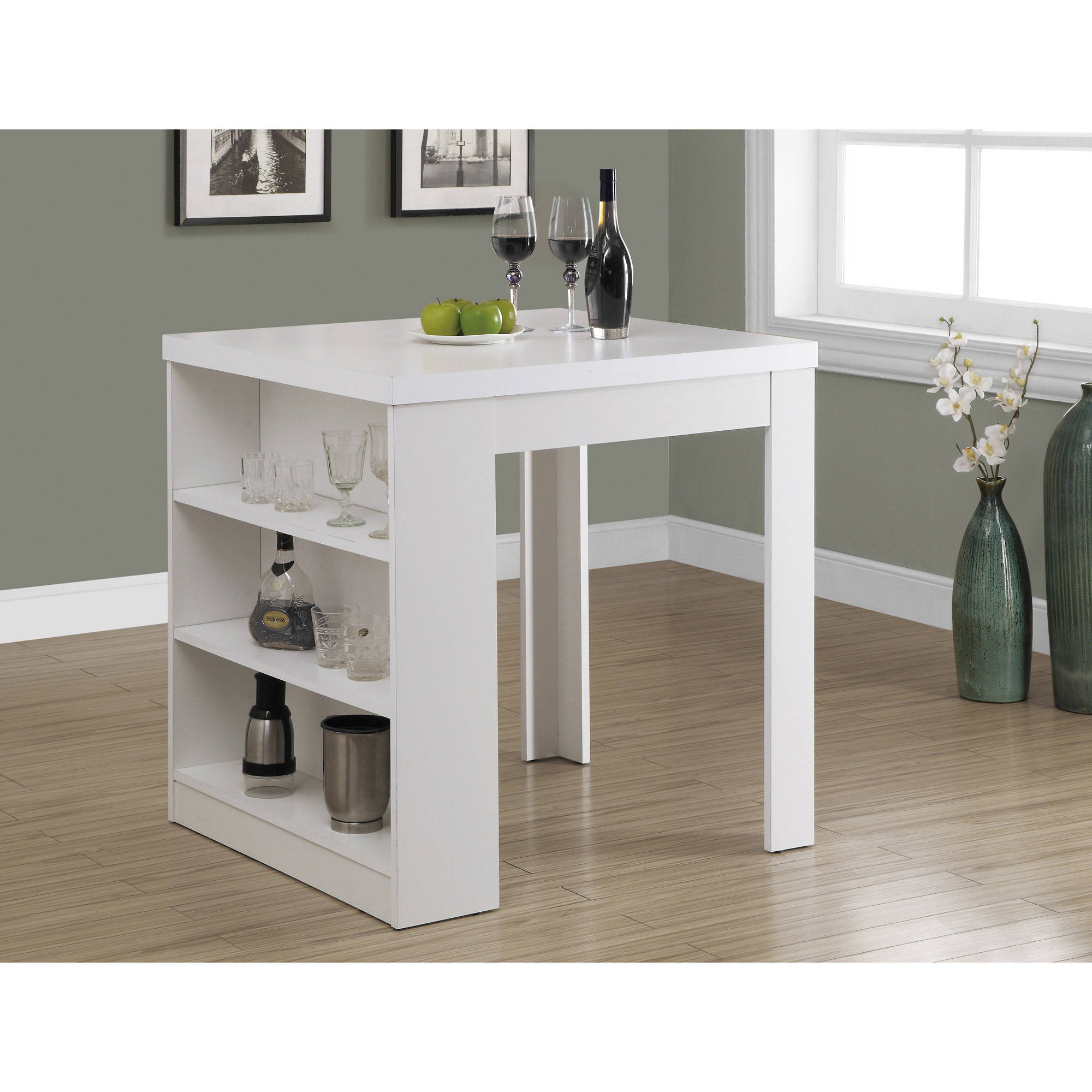 high kitchen table with storage upholstered bench atcsagacity