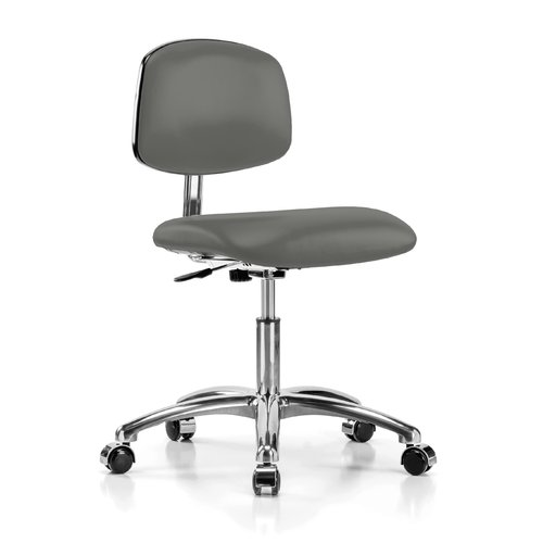 durable office chairs behind the chair show 2019 perch stools low back walmart com this button opens a dialog that displays additional images for product with option to zoom in or out