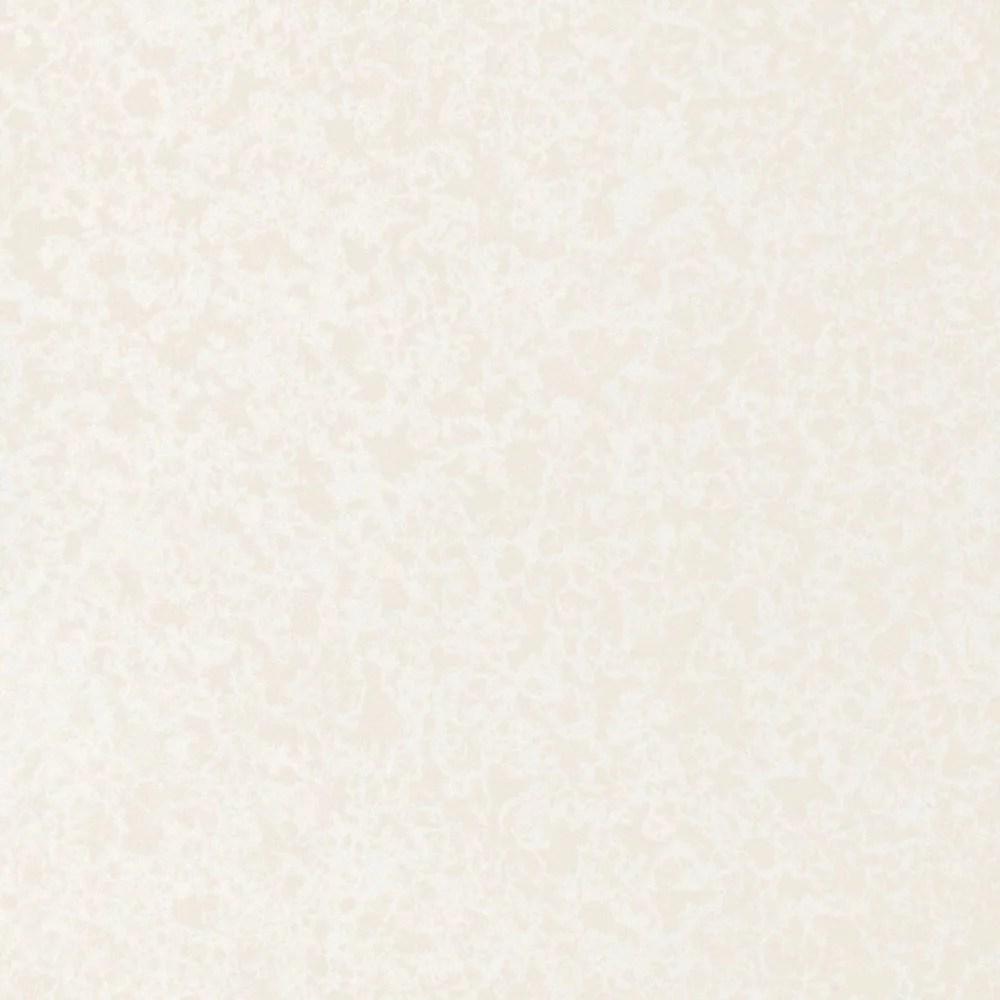 sail white oxide color