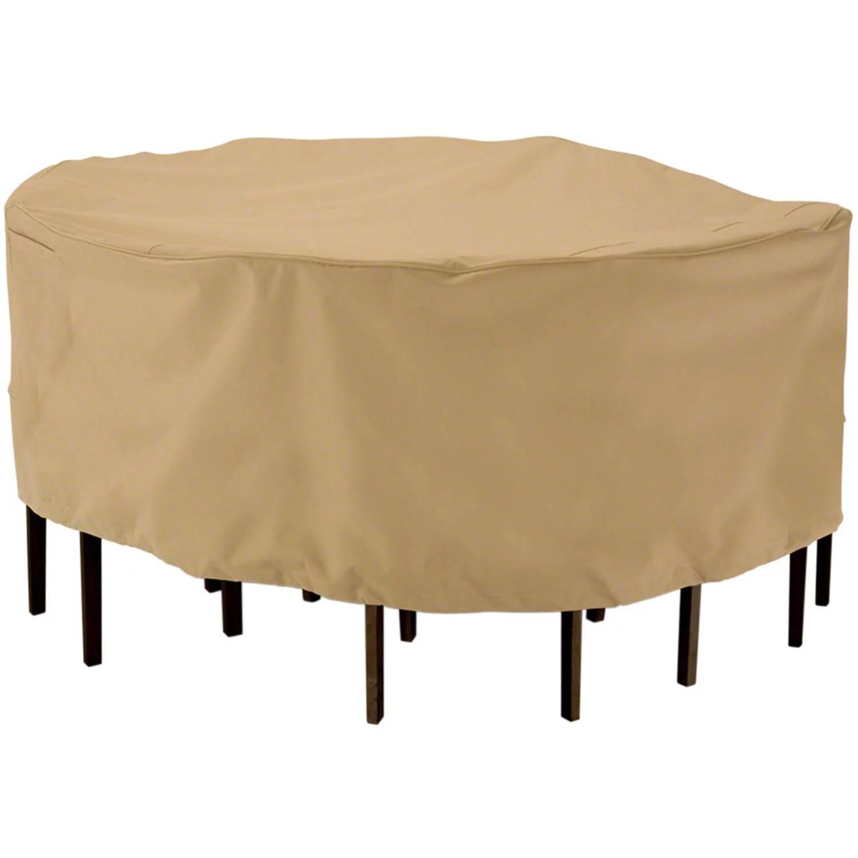 walmart deck chair covers lounge chairs for inside the pool patio furniture 4f4841ae 8239 43c9 9eea 0a19bf8de889 1 b4ada8ccef8b19a75bd22a37ebc32c61 jpeg odnheight 450 odnwidth odnbg ffffff