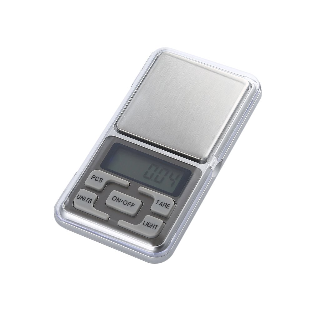 kitchen weight scale how to decorate 2019 pre sale mini electronic digital balance lcd jewelry pocket gram weigh for coins reload snacks