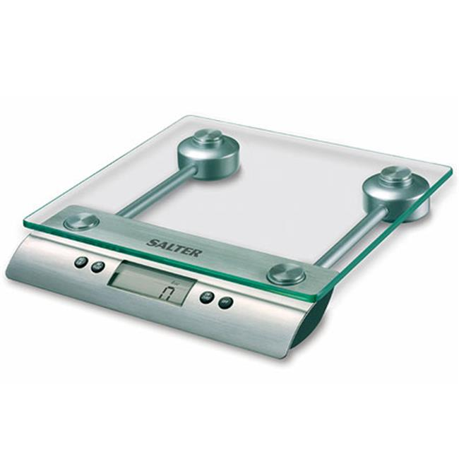 kitchen scales island on casters taylor compact scale red walmart com