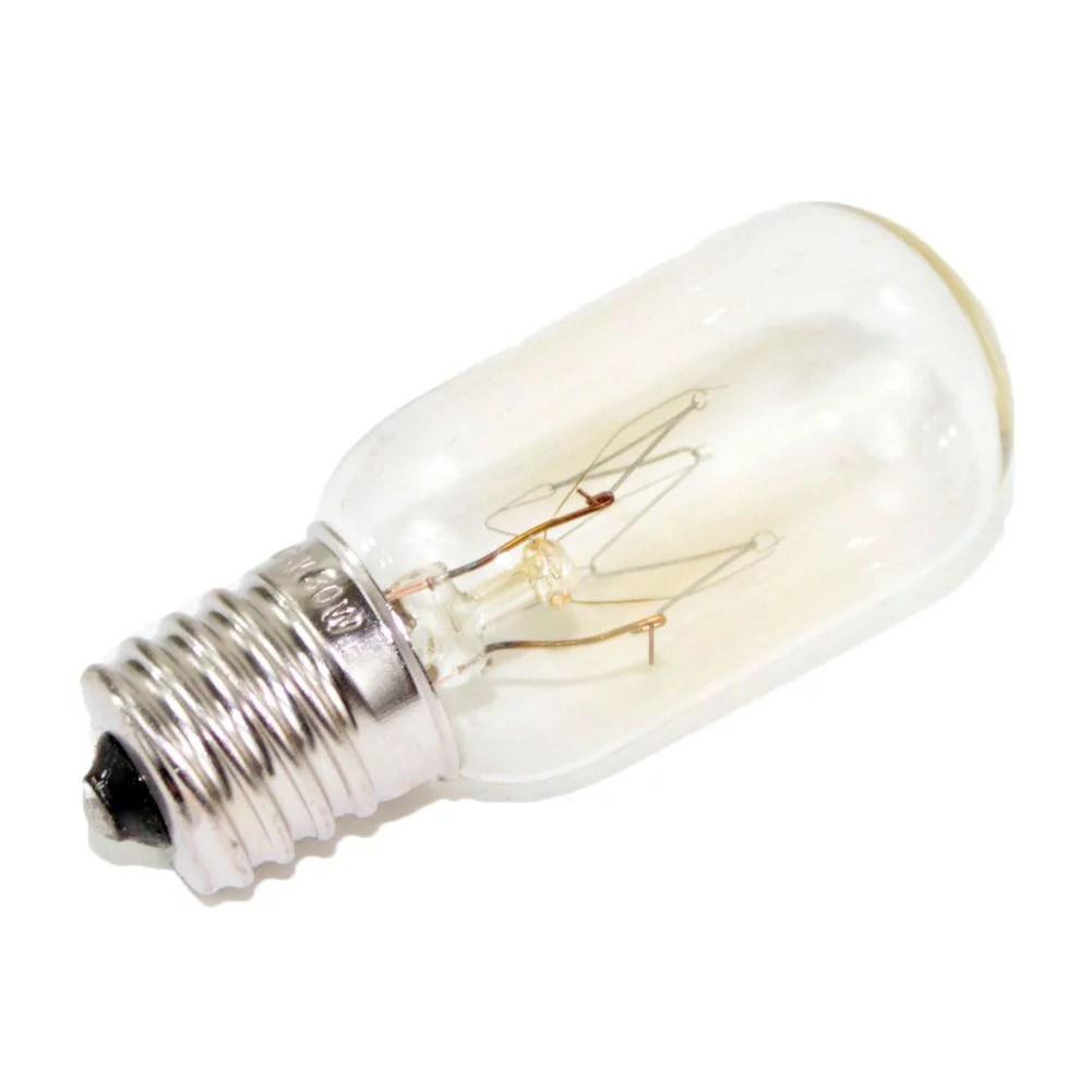 6912w1z004b kenmore microwave light bulb walmart com