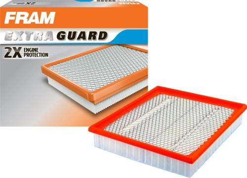 small resolution of 2014 ram 2500 cabin air filter location