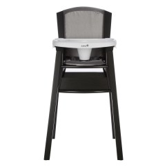 High Chair Recall Yellow Office Safety 1st Wood Beaumont Walmart Com