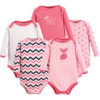 Baby Clothes | Toddler Clothes | Walmart.com