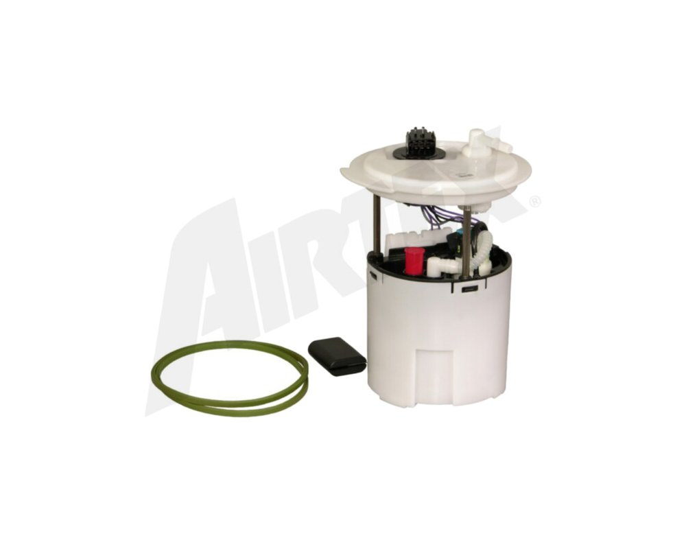 medium resolution of airtex e7194m fuel pump for chrysler pacifica with fuel sending unit electric walmart com