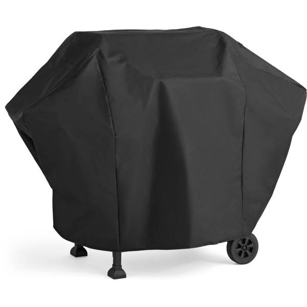 Expert Grill Heavy Duty 65- Cover