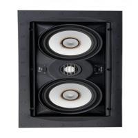 """PROFICIENT AUDIO C1075S Signature 10"""" Lcr Ceiling Speaker ..."""