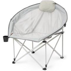 Ozark Trail Oversized Mesh Chair Wheelchair Dwg Cozy Camp By Campvalley Xiamen Co Ltd