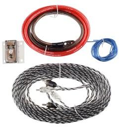 scosche kdadd 8 awg amp add on wiring kit walmart com walmart 1600 watt amp wiring kit walmart amp wiring [ 3000 x 3000 Pixel ]
