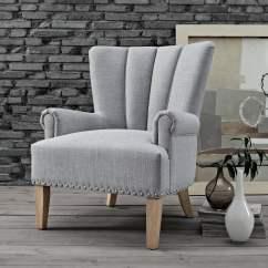 Walmart Living Room Chairs Paint Color For Dark Wood Floor Leopard Print