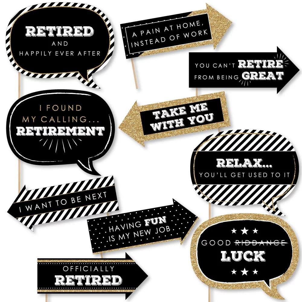 funny happy retirement retirement