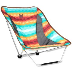 Alite Monarch Chair Parts Love Making Images Designs Mayfly 2 0 Walmart Com