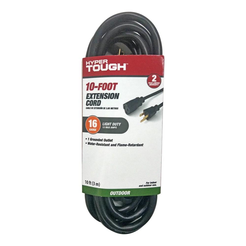 medium resolution of 120v wiring plug
