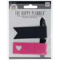 Create 365 Happy Planner Pen Holder 2/Pkg
