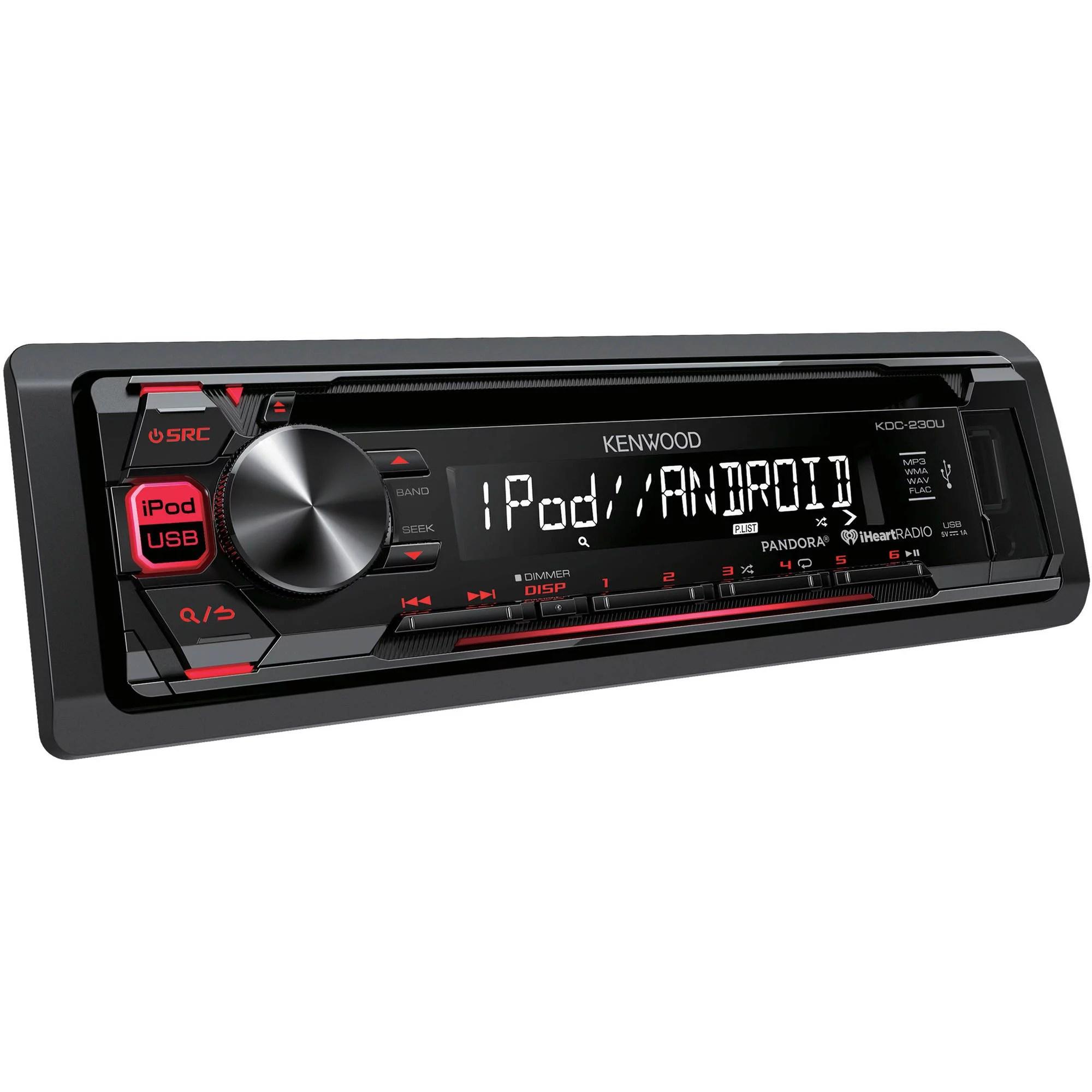 medium resolution of kenwood car stereo wiring diagrams kdc 416s car amplifier