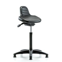 Office Chair Adjustment Levers Wheelchair Puns Perch Chairs Stools Walmart Com