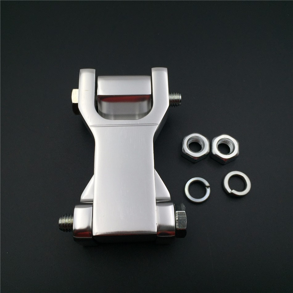 htt motor silver front