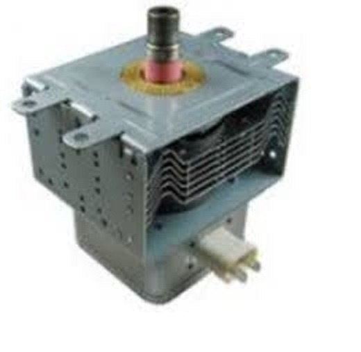 edgewater parts wb27x10327 magnetron for general electric microwave oven