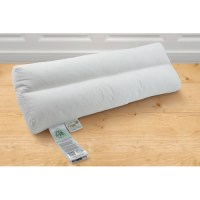 Fossflakes Knee-Ankle Support Pillow - Walmart.com