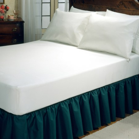 Allergy Relief Mattress Protector