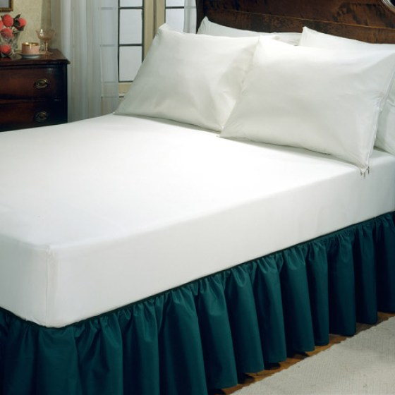Pillow Guard Allergy Relief Mattress And Protectors Sold Separately