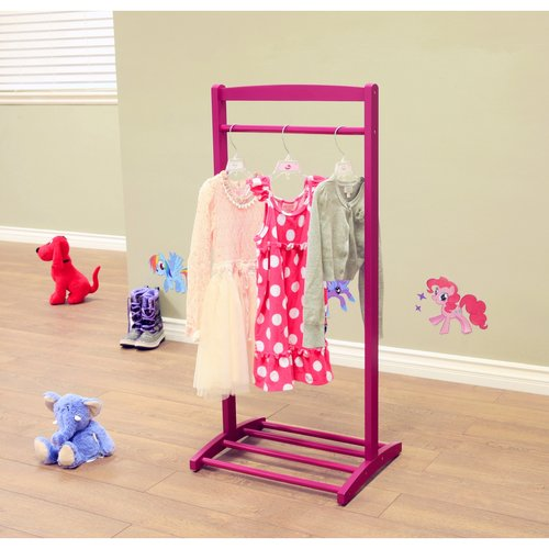 home craft kids clothes