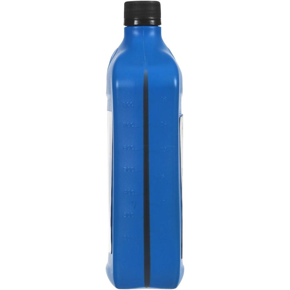 medium resolution of 2001 mazda millenium fuel filter