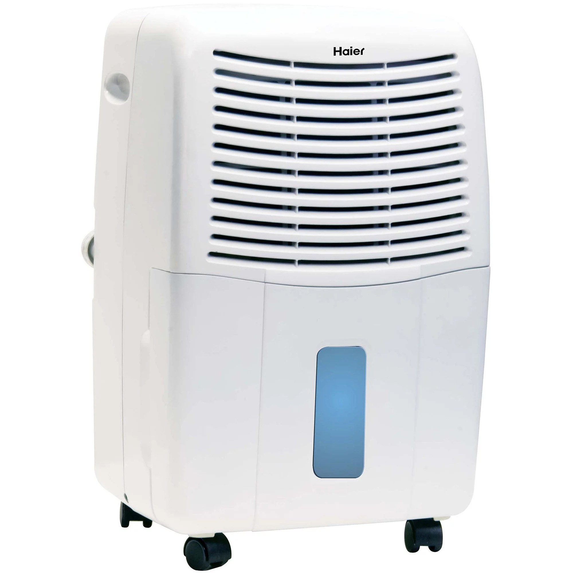 hight resolution of haier 45 pint dehumidifier white refurbished