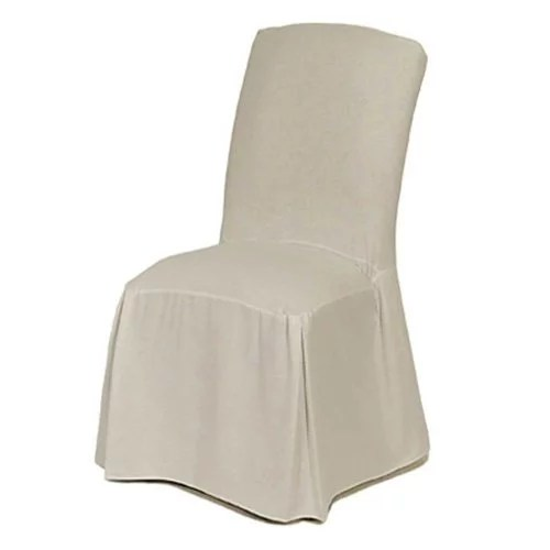classic chair covers ireland high argos dining walmart com product image slipcovers cotton duck long cover