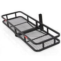 Bike Racks Hitch Folding Truck Car Racks From .html ...