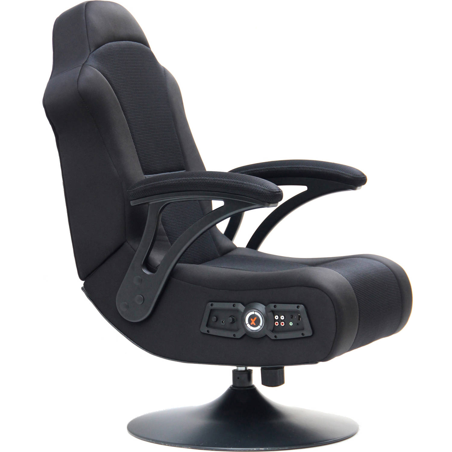 best video game chair to bed chairs for adults home design