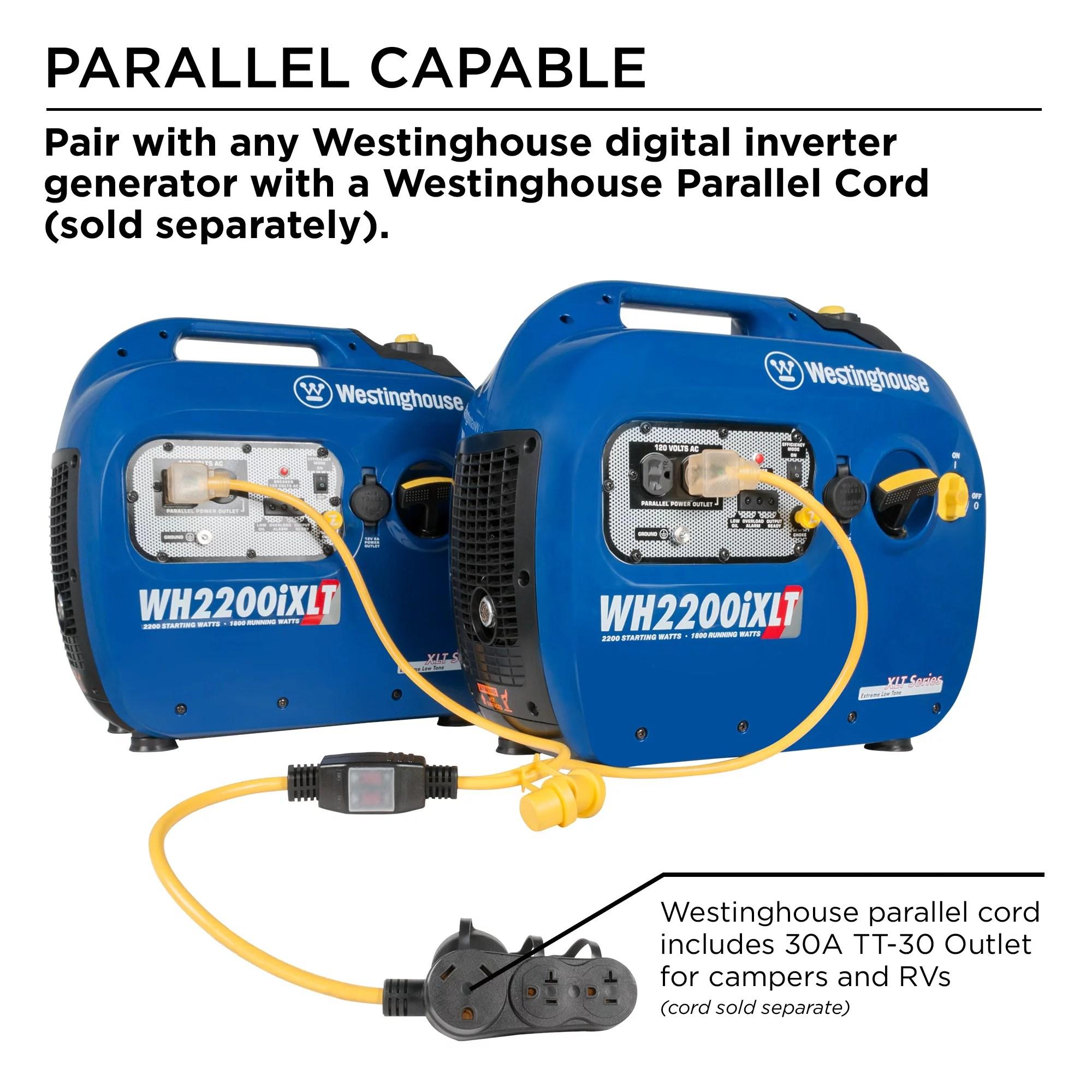 westinghouse generators wiring diagram holophane wiring diagram electrical wiring diagrams holophane wiring diagram [ 2000 x 2000 Pixel ]
