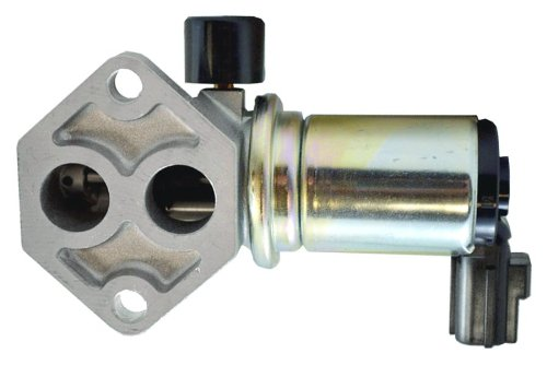 Idle Air Control Valve Location On Get Free Image About Wiring