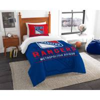 New York Rangers Bedding Price Compare