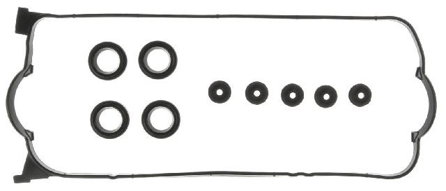 OE Replacement for 1996-2000 Honda Civic Engine Valve