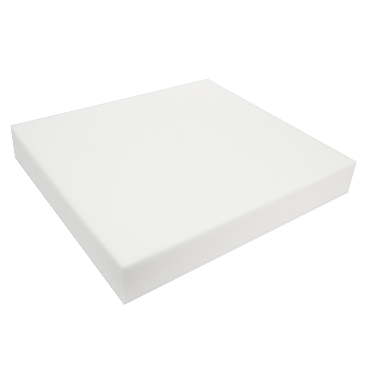 foam cushion replacement for sofa inexpensive sofas toronto high density seat upholstery