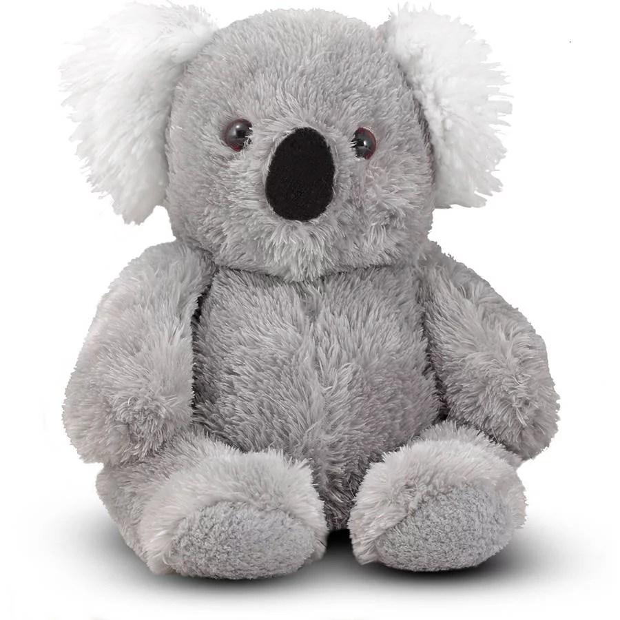 melissa doug sidney koala