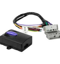 scosche fd5000 select 2005 and up ford stereo replacement interface walmart com [ 2000 x 2000 Pixel ]