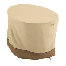 Classic Accessories Veranda Papasan Patio Chair Cover