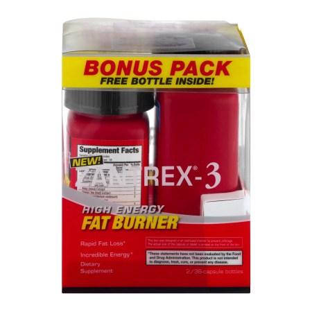 Zantrex-Three Excessive Power Fats Burner، 72.zero CT 53bfe3ec a430 4148 8f51 52f708d8f952 1