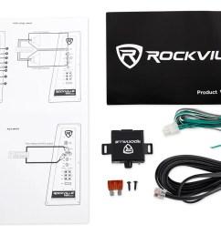 rockville clip down monitor wiring diagram wiring diagram user rockville flip down monitor wiring diagram [ 1700 x 960 Pixel ]