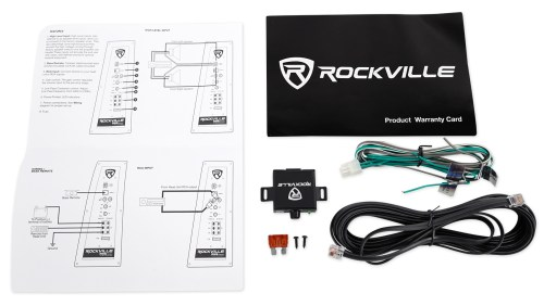 small resolution of rockville clip down monitor wiring diagram wiring diagram user rockville flip down monitor wiring diagram