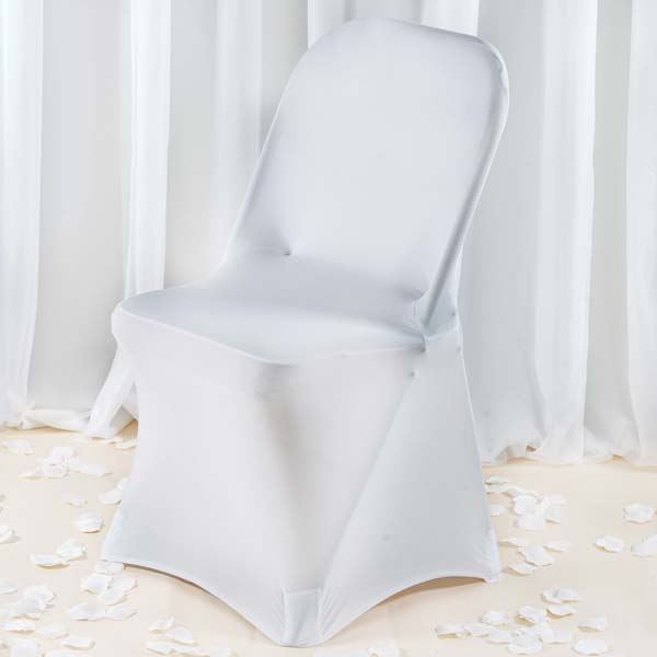 party chair covers walmart inversion for back pain efavormart 40pcs premium spandex folding cover dining event slipcover hotel wedding events catering com