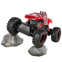 Rc Remote Control Trucks Walmart - Year of Clean Water