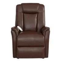 Serta Lift Chairs Infinite Position Chair - Walmart.com