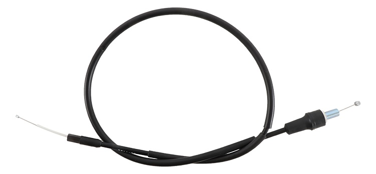 Connection PC16-1115 Throttle Cable For Yamaha YFM 250 B