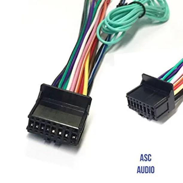 avh p4300dvd wiring harness diagram  4l60e transmission